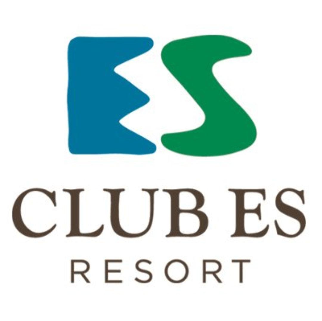 Club ES Resort